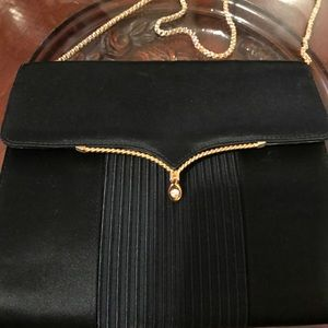 Gorgeous Gucci evening bag
